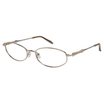Alexander Collection Glenda Eyeglasses