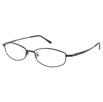 Alexander Collection Marylou Eyeglasses