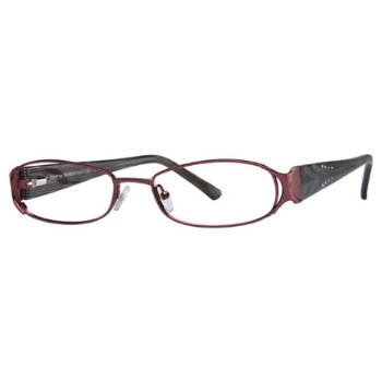 Alexander Collection Paige Eyeglasses