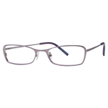 Alexander Collection Sarita Eyeglasses