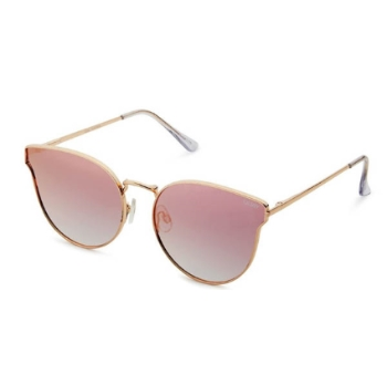 Quay Australia All My Love Sunglasses