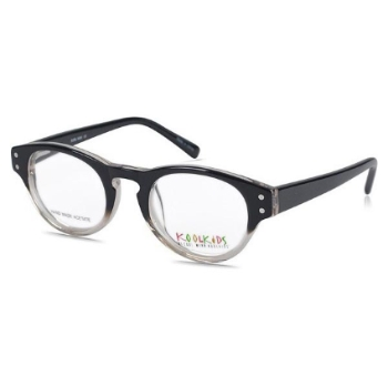 Kool Kids 2536 Eyeglasses