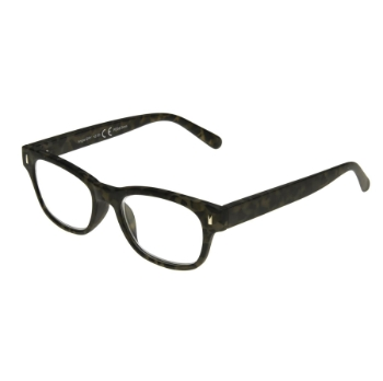 Anarchy Angie Eyeglasses
