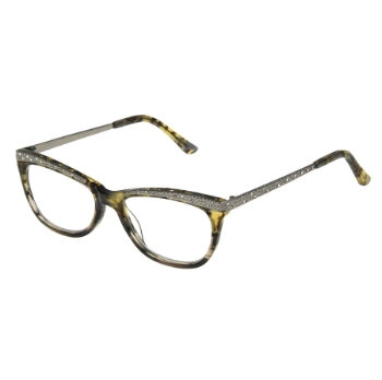 Anarchy Arista Eyeglasses