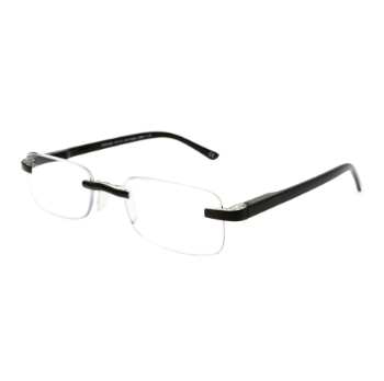 Anarchy Auggy Eyeglasses
