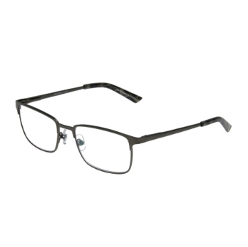 Anarchy Braydon Eyeglasses