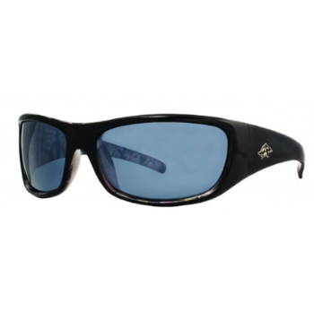 Anarchy Bruiser Sunglasses