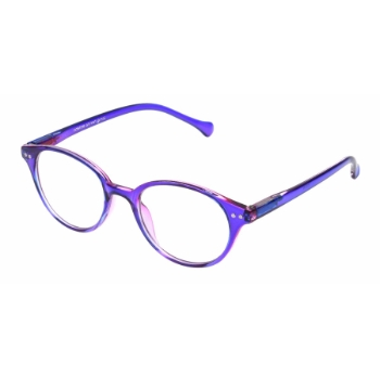 Anarchy Hallie Eyeglasses