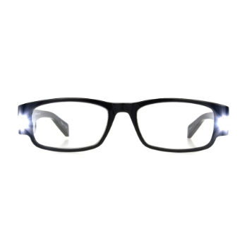 Anarchy Lloyd Lighted Eyeglasses