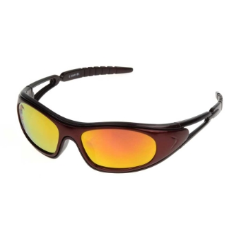 Anarchy Marvel Star Lord Kid's 1 Sunglasses