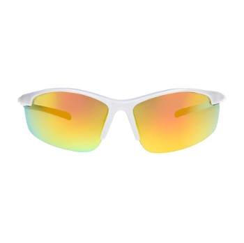 Anarchy Shake Sunglasses