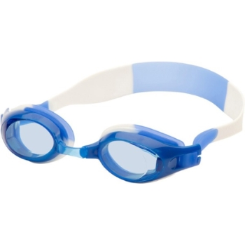 Hilco Leader Sports Anemone - Youth (7+ years) Goggles
