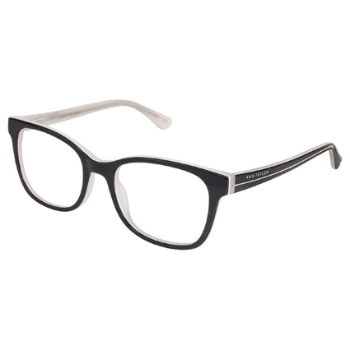 Ann Taylor AT323 Eyeglasses