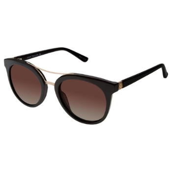 Ann Taylor AT511 Sunglasses