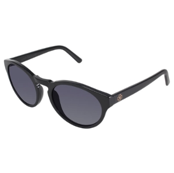 Ann Taylor Seaside Sunglasses
