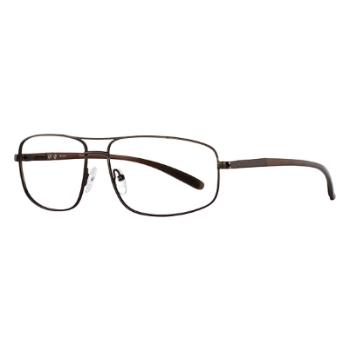 Apollo Sport ASX207 Eyeglasses