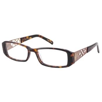 Apple Bottoms AB746 Eyeglasses