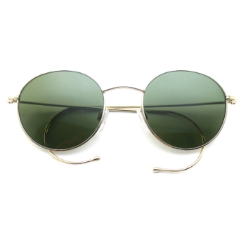 Arche AE007 Sunglasses