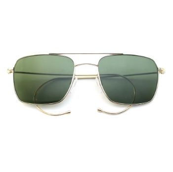 Arche AE008 Sunglasses