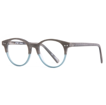 Proof Arco Eco Rx Eyeglasses