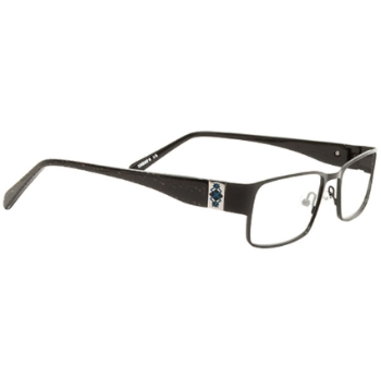Argyleculture by Russell Simmons Archie Eyeglasses