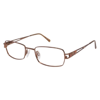 Aristar AR 16316 Eyeglasses