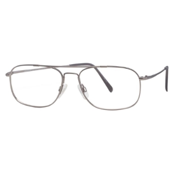Aristar AR 6021 flex Eyeglasses