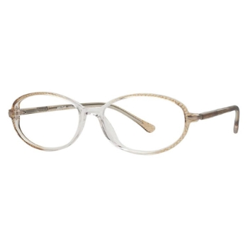 Aristar AR 6865 Eyeglasses