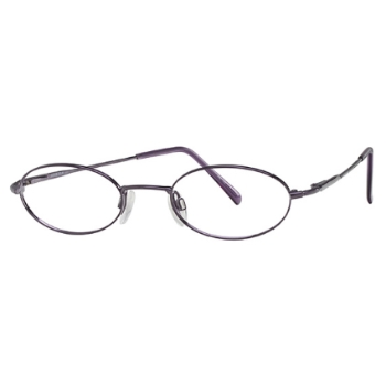 Aristar AR 6963 Eyeglasses