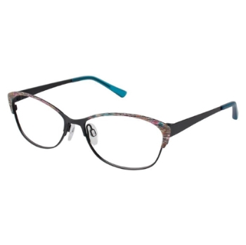 Aristar AR 18429 Eyeglasses