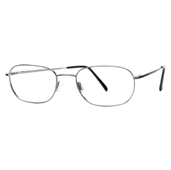 Aristar AR 6765 Eyeglasses
