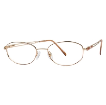 Aristar AR 6891 Eyeglasses