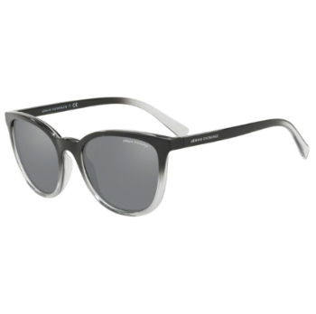 Armani Exchange AX4077S Sunglasses