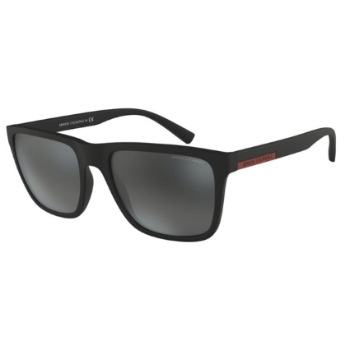 Armani Exchange AX4080SF Sunglasses