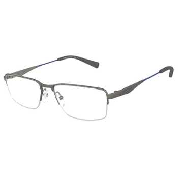 Armani Exchange AX1038 Eyeglasses