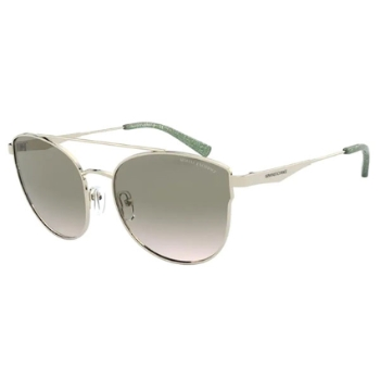 Armani Exchange AX2032S Sunglasses