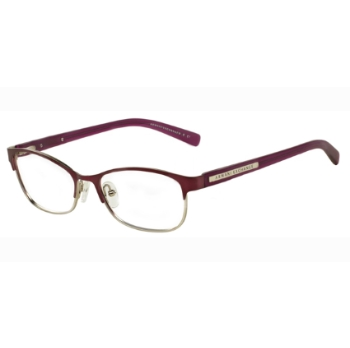 Armani Exchange AX1010 Eyeglasses