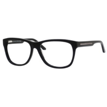 Armani Exchange AX237 Eyeglasses