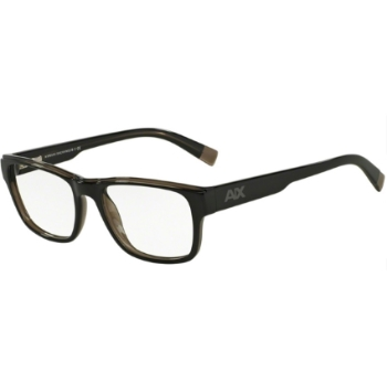 Armani Exchange AX3018F Eyeglasses