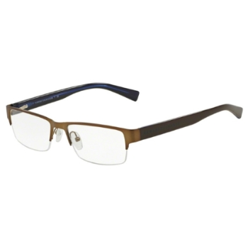 Armani Exchange AX1015 Eyeglasses