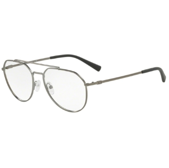 Armani Exchange AX1029 Eyeglasses