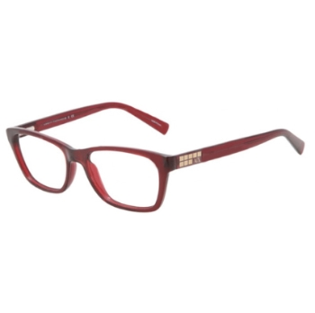 Armani Exchange AX3006 Eyeglasses
