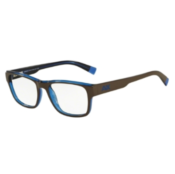 Armani Exchange AX3018 Eyeglasses
