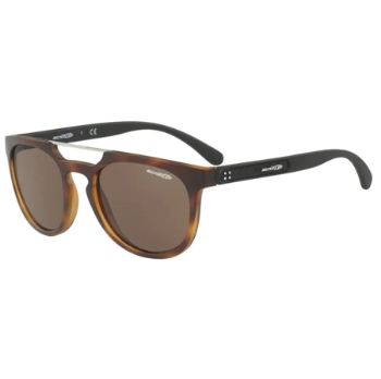Arnette AN4237 WOODWARD Sunglasses