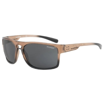 Arnette AN4239 BRAPP Sunglasses