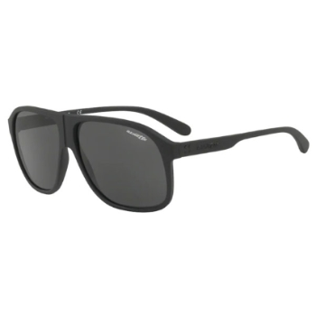 Arnette AN4243 50-50 GRAND Sunglasses