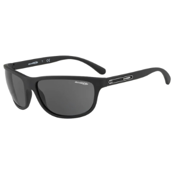 Arnette AN4246 GRIP TAPE Sunglasses
