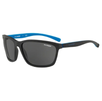 Arnette AN4249 HAND UP Sunglasses