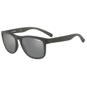Arnette AN4252 WOKE Sunglasses