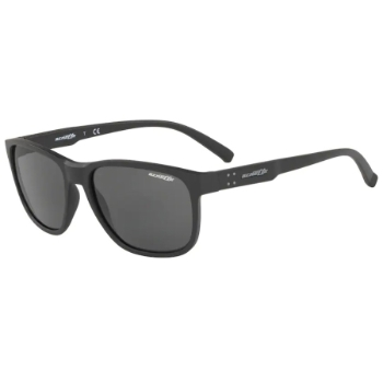 Arnette AN4257 URCA Sunglasses